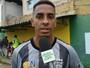 Após vencer o Vila, Wesley Carioka quer Castelo brigando pela liderança