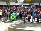 Servidores mantêm greve e STU vai reembolsar desconto na Unicamp