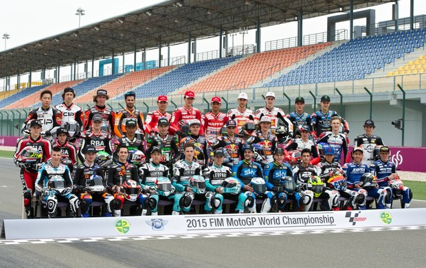 mahindra team moto3 mundomoto2