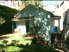 Casa com relíquias do cantor Roberto Carlos é arrombada no ES
