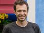 Na web, Tiago Leifert  ganha elogios no comando do 'BBB 17'