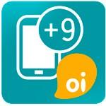Oi 9º Dígito (Foto: Divulgação)