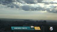 Confira a previsão do tempo para esta quarta-feira (26) em Ribeirão Preto, SP