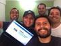 Site criado por grupo de Brasília faz escambo de serviços pela web