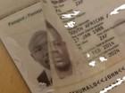 Polícia Federal investiga falsificações em passaportes da África do Sul