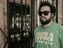 Rapper presta homenagem a artistas 'marginalizados' no Sesc em Jundiaí