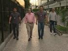 Mais vítimas denunciam furto de cofre em agência do BB no Rio
