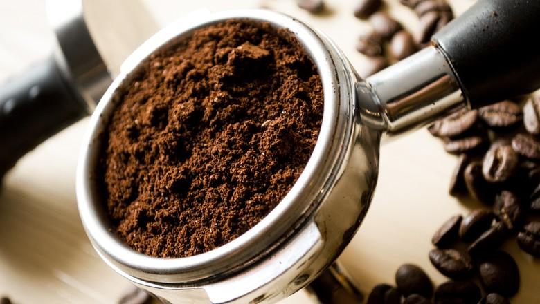 Cmo hacer caf vietnamita