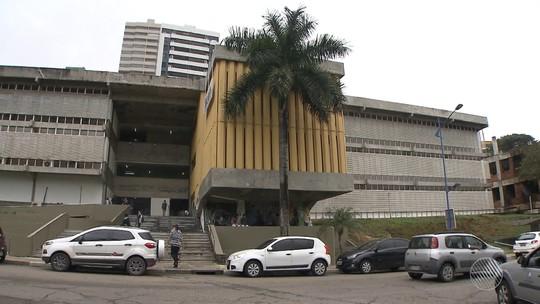 Inaugurado novo prédio da Faculdade de Comunicação da UFBA
