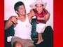 Pais do atleta paralímpico Lucas Araújo contam superação do filho: 'Aprendeu a ter atitude'