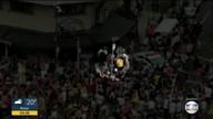 Laudo confirma que estudante morreu eletrocutado no Carnaval de SP