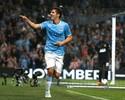 Manchester City goleia de novo e avança na Copa da Liga Inglesa