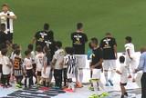 BLOG: Santistas iniciam contagem regressiva para o gol 12 mil: