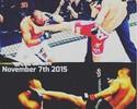 """Vitor lembra vitórias sobre Dan Henderson: """"Ainda ganharei muitas lutas"""""""