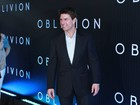 Tom Cruise quer comprar ilha na Nova Zelândia para Suri, diz site