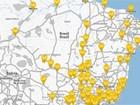 Saiba quais cidades já têm sinal digital (Reprodução)