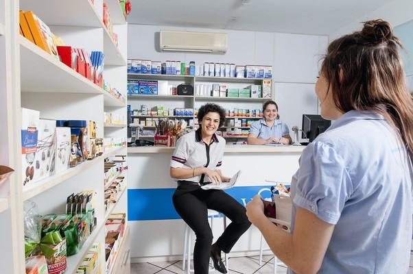 Vídeos no YouTube e um blog especializado no assunto ajudam Mônica Lenzi a divulgar os produtos vendidos no site da Doce Vida (Foto: Caio Cezar)