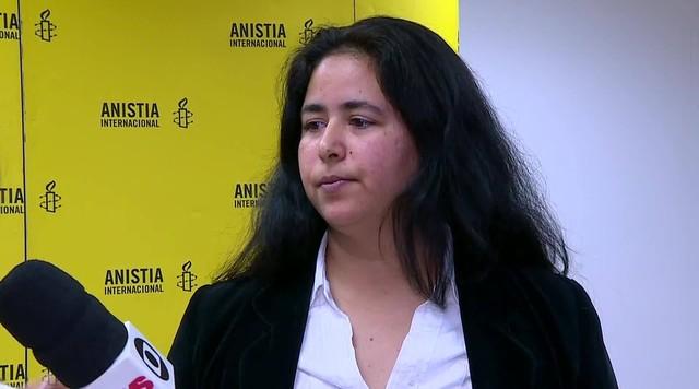 Anistia Internacional propõe criar mecanismo para monitorar investigação sobre Marielle
