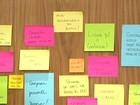 Fazer associações, repetir, escrever e usar calendário treinam a memória