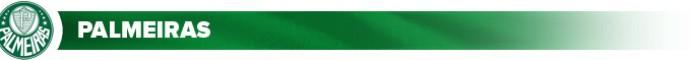Header Palmeiras 690 (Foto: Infoesporte)