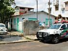 Idoso é encontrado morto dentro de quitinete em Manaus