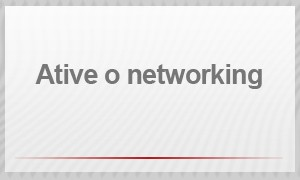 Recolocação profissional - Ative o networking (Foto: G1)