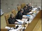 Supremo barra a nomeação do novo ministro da Justiça