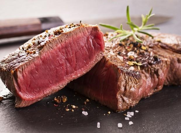Empreendimento também vai oferecer diversos tipos de carne assada para quem for ao evento (Foto: Divulgação)
