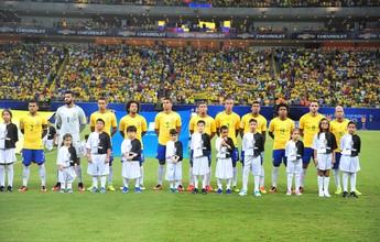 Conmebol contestará na Fifa punições por conduta homofóbica de torcedores