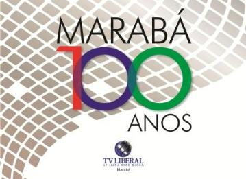 TV Liberal Marabá (Foto: divulgação)