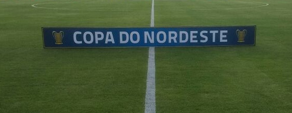 Copa do Nordeste de 2018 vai ter um formato diferente com relação aos últimos anos (Foto: Denison Roma / GloboEsporte.com)