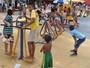 Esporte Cidadania atende 11,3 mil pessoas em Bacabal, no Maranhão