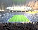 NFL, shows e, claro, futebol: Tottenham divulga vídeo futurista de novo estádio
