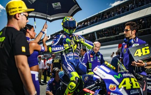 """BLOG: MM Artigos Imperdíveis - """"Uma coisa permanece a mesma"""" - Matthew Birt para MotoGP.com..."""
