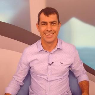 Fabio Carille Bem Amigos Corinthians (Foto: Lucas Strabko)