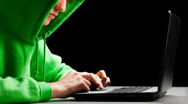 Hacker (Foto: Photopin)