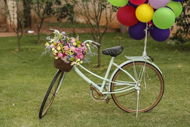5 lugares para fazer piquenique e curtir a primavera  (Foto: Divulgação)