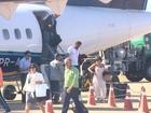 Aeroporto de Ribeirão tem menor número de passageiros desde 2011