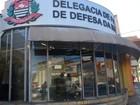 Polícia transfere DDM de Campinas e altera atendimentos a partir de quinta