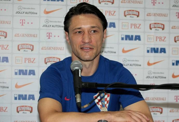 niko kovac tecnico croacia copa do mundo (Foto: Edson Ruiz/COOFIAV/Agência Estado)