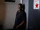 Aos 40, Jacaré estreia monólogo, diz ter orgulho do Tchan e 'dar um caldo'