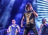 Pedrinho Pegação vai apresentar repertório dançante no Forrozão