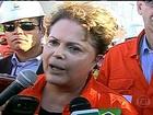 EUA dizem entender tensão com o Brasil após denúncia de espionagem