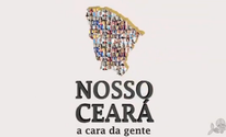 Nosso Cear (Reproduo)