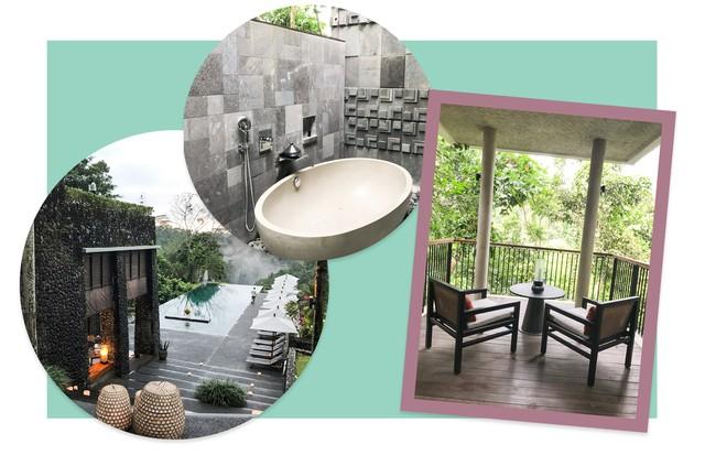 Volta ao Mundo: quatro dicas da ilha de Bali (Foto: Divulgação)