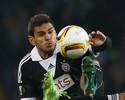 Ex-Fla, Flu e Vasco marca, e Partizan despacha surpresa da Bundesliga