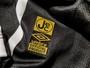 Sem acerto, JEC decide criar marca própria para o material esportivo