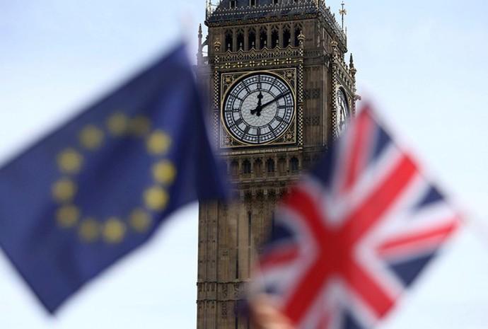 Eleitores britânicos decidem na quinta-feira em plebiscito se o país continua ou não a integrar a União Europeia