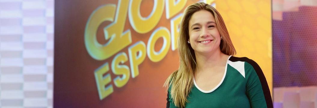 Programa desta quinta-feira (Zé Paulo Cardeal / TV Globo)