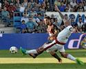 Milan começa pré-temporada com vitória sobre o Bordeaux na França